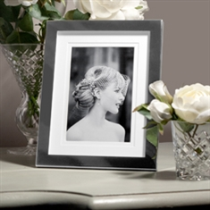 Stunning Picture Frames