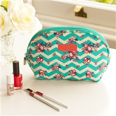 Wash Bags For Men & Women
