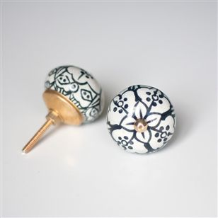 kitchen dining hardware and knobs ceramic decorative drawer knobs - Decorative Drawer Knobs