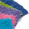 Bath & Beauty | Bathrugs & Mats | Children's Bath Mat Collection