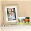 Bedroom | Picture Frames | SMALL Vintage Birch Picture Frame