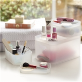 Vanity Table Organizer Set