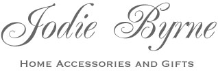 Jodie Byrne - Home Accessories and Gifts